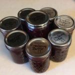 crockpot-cranberry-butter