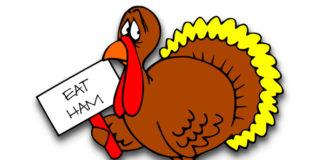 Free-Turkey