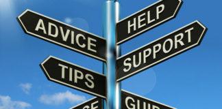 Helpful-Tips-And-Advice