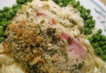 cordon-bleu-chicken-bake