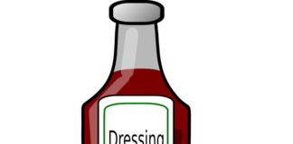 mitchs-french-dressing