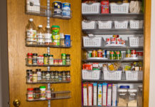 pantry-items