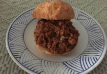 tasty-sloppy-joes