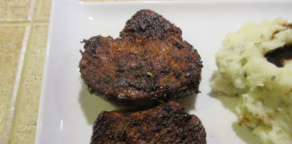 balsamic-glazed-chicken