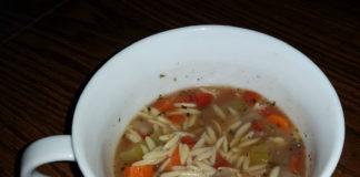 johns-turkey-soup