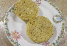 lemon-poppyseed-mug-muffin