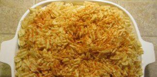 tuna-casserole-potato-chips-hard-boiled-eggs-anna-grant