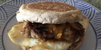 annas-breakfast-sandwich