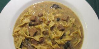 beef-stroganoff-soup-crock-pot