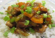 evas-reduced-sodium-kung-pao-chicken