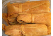 red-chili-tamales