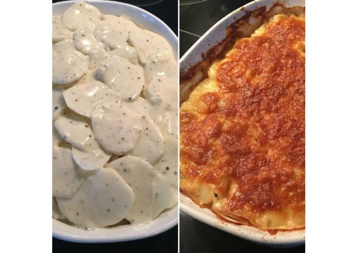 scalloped-potatoes