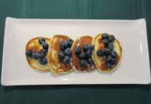 three-ingredient-pancakes