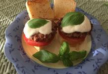 annas-no-salt-italian-sausage-using-meat-grinder