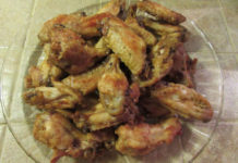 fake-shake-n-bake-wings