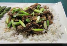 korean-style-beef-mushrooms-onions