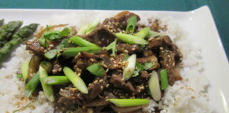 korean-style-beef-mushrooms-onions