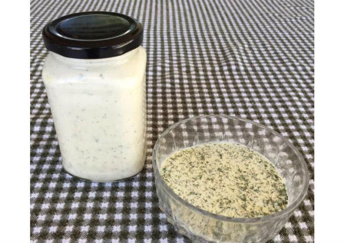 low-sodium-ranch-dressing