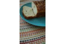 yogurt-bread
