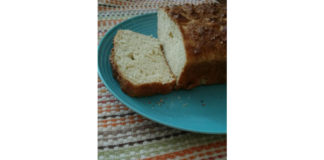 yogurt-bread